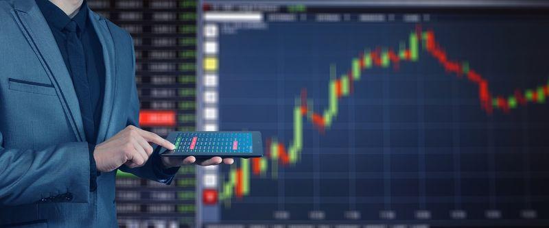 Umfrage zur Finanzberatung