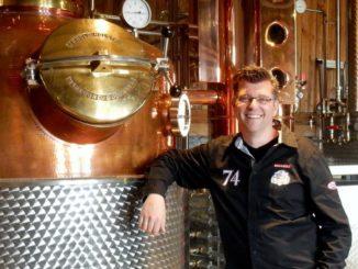 Whisky ERLEBNIS - Inhaber: Andreas Semmer