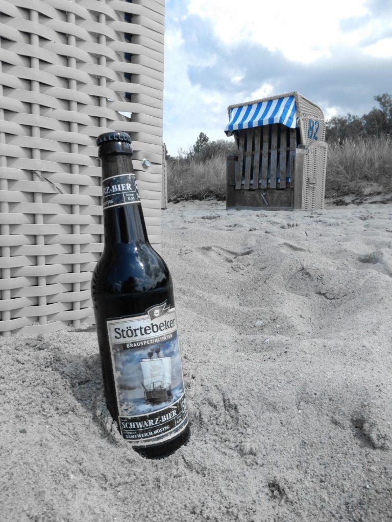 Gutes Bier aus alten besseren Zeiten