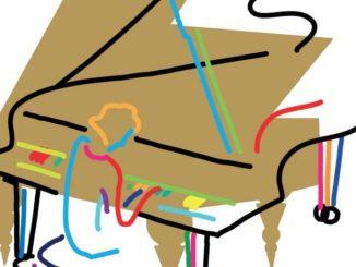 2.-Chopin-Festival-Hamburg-2019 Zuschnitt