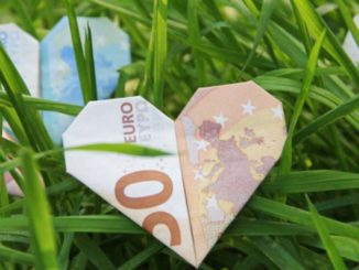 Wie kann ich mein Geld ethisch und nachhaltig anlegen?