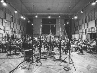 Künstler Alex Christensen & Berlin Orchestra