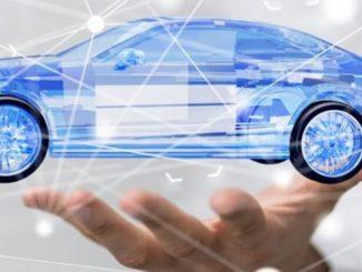 Markt- und Branchenstudien zur Automobilwirtschaft