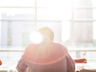 Hamburger Profi-Übersetzungsdienstleister tolingo: Vom Start-up in die weltweiten Top 100