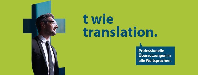 tolingo - t wie translation