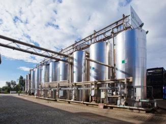 Hamburger Familienunternehmen Cremer stärkt regionale Präsenz in Europa durch Übernahme dreier Unternehmen der Fritz Köster Handelsgesellschaft AG