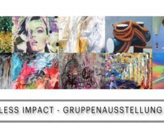 Die Galerie nimmt in der Hamburger Kunstszene Fahrt auf und ist mittlerweile über die Grenzen Hamburgs hinaus bekannt.
