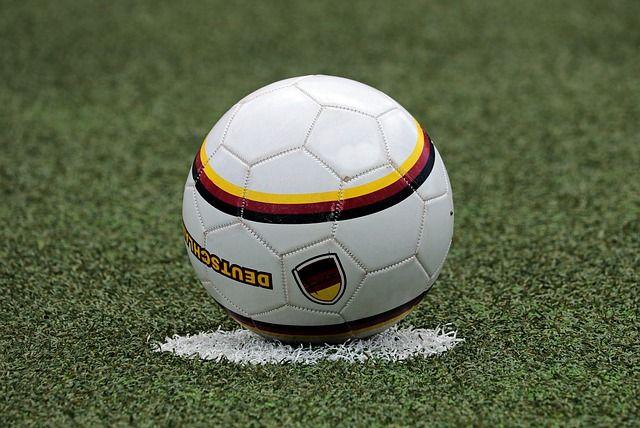Fussball-Sportwetten werden immer beliebter