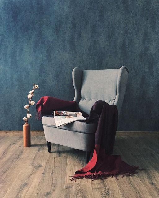 Gemütlichkeit als Wohnphilosophie