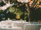 Samstag geht's los: Weißes Dinner 2019 in Eimsbüttel