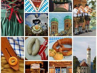 Bayerische Lebensart mit Tradition