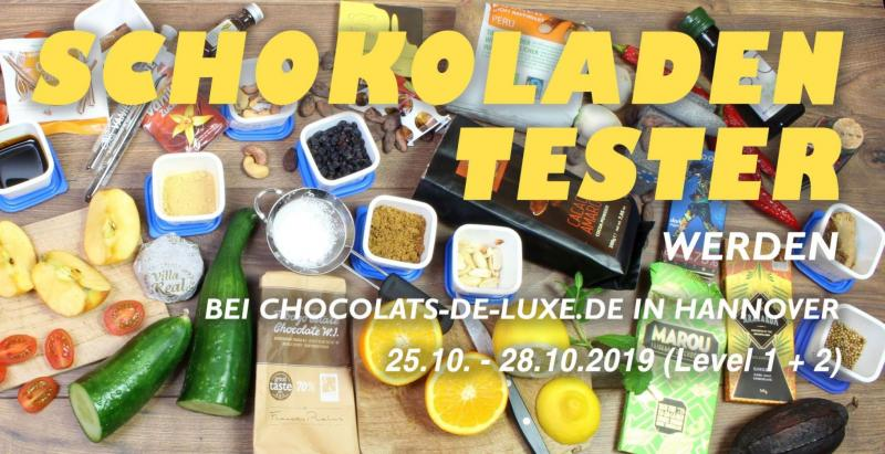 Schokoladen_Tester_werden_chocolats-de-luxe.de