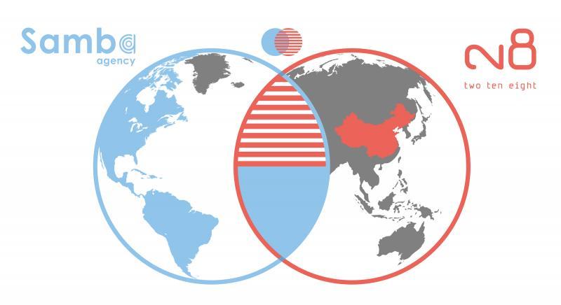 Internationalisierung ihrer Marken