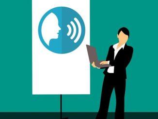 Kommunikation im Wandel der Digitalisierung