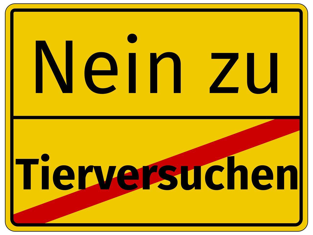 Tierschutz: In Hamburg wurden fürchterliche Tierversuche aufgedeckt!