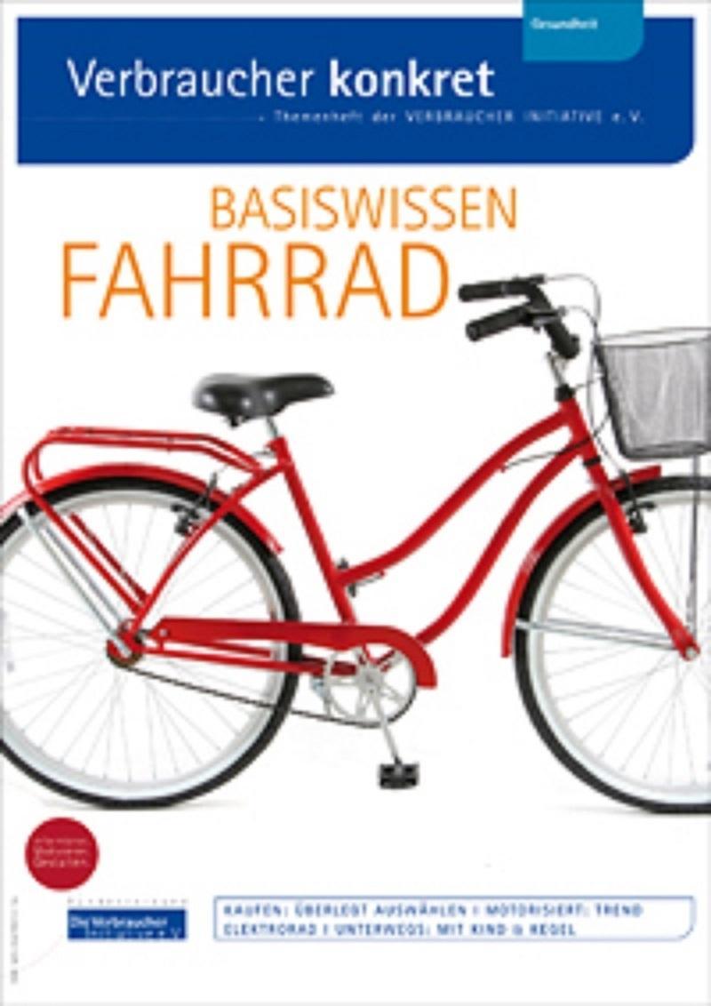 günstig ein neues Fahrrad kaufen