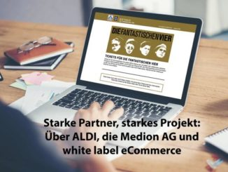 white label eCommerce (Freepik.com)