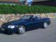 Der Klassiker - Mercedes Cabriolet SL 300