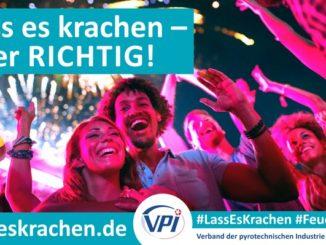 """""""obs/Verband der pyrotechnischen Industrie (VPI)"""""""