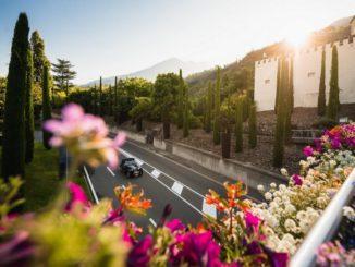 Bildnachweis: Südtirol Classic Schenna/Patrick Schwienbacher