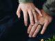 Ringe verbinden - nicht nur Liebende