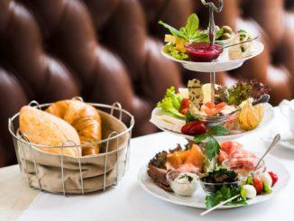 delinski Restaurant Festival_©Roncalli Grand Cafe