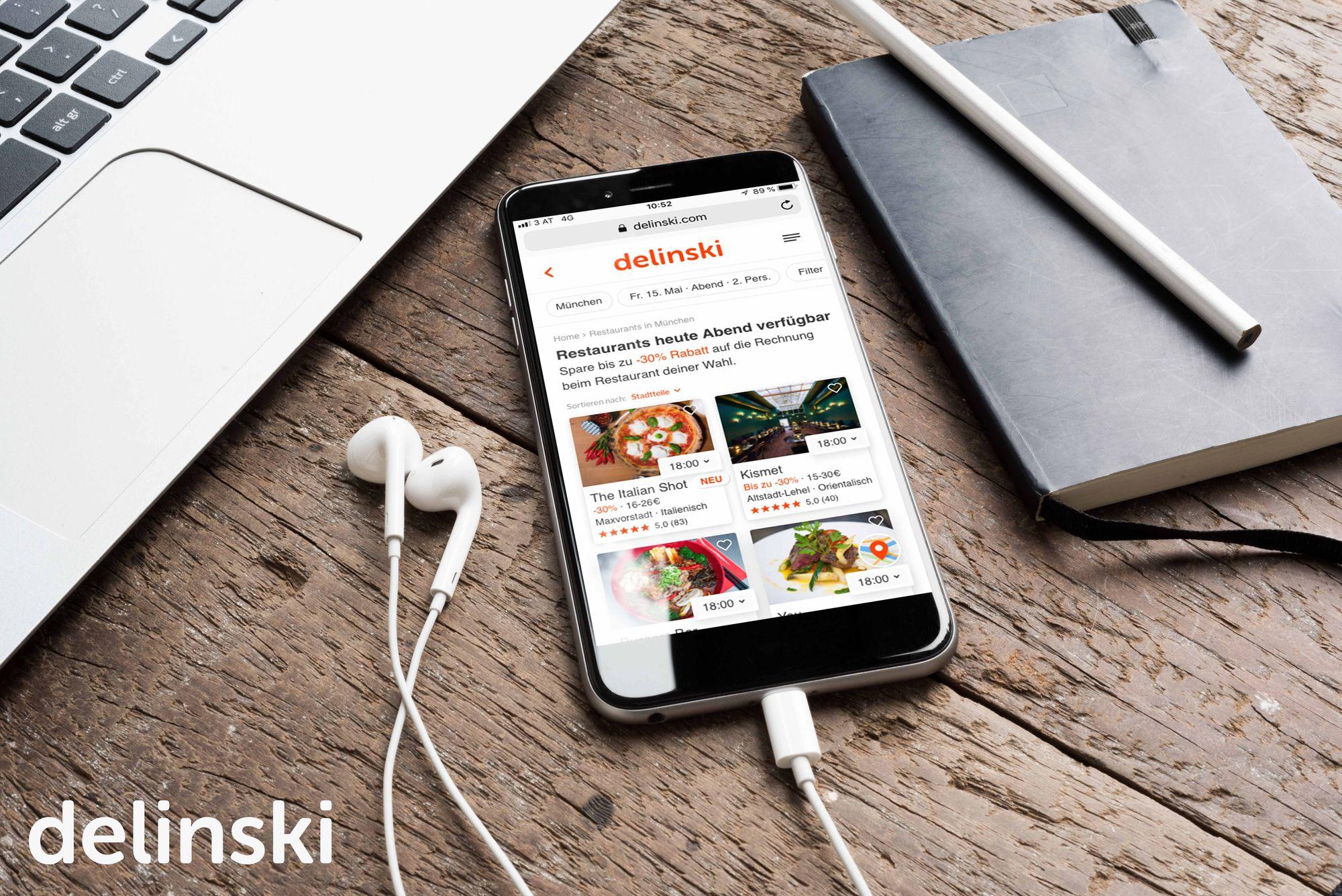 delinski_Bildmaterial_delinski-App 222