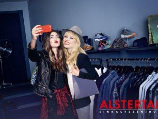 Copyright: ECE/Alstertal-Einkaufszentrum