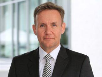 Ab März übernimmt Daniel Kunzi die Position des CFO der Schön Klinik SE