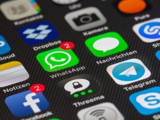 Hackerangriffe und Sicherheitslücken bei Smartphones: 6 Sicherheits-Tipps