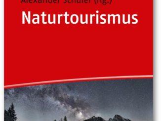 Naturtourismus wird immer bedeutender
