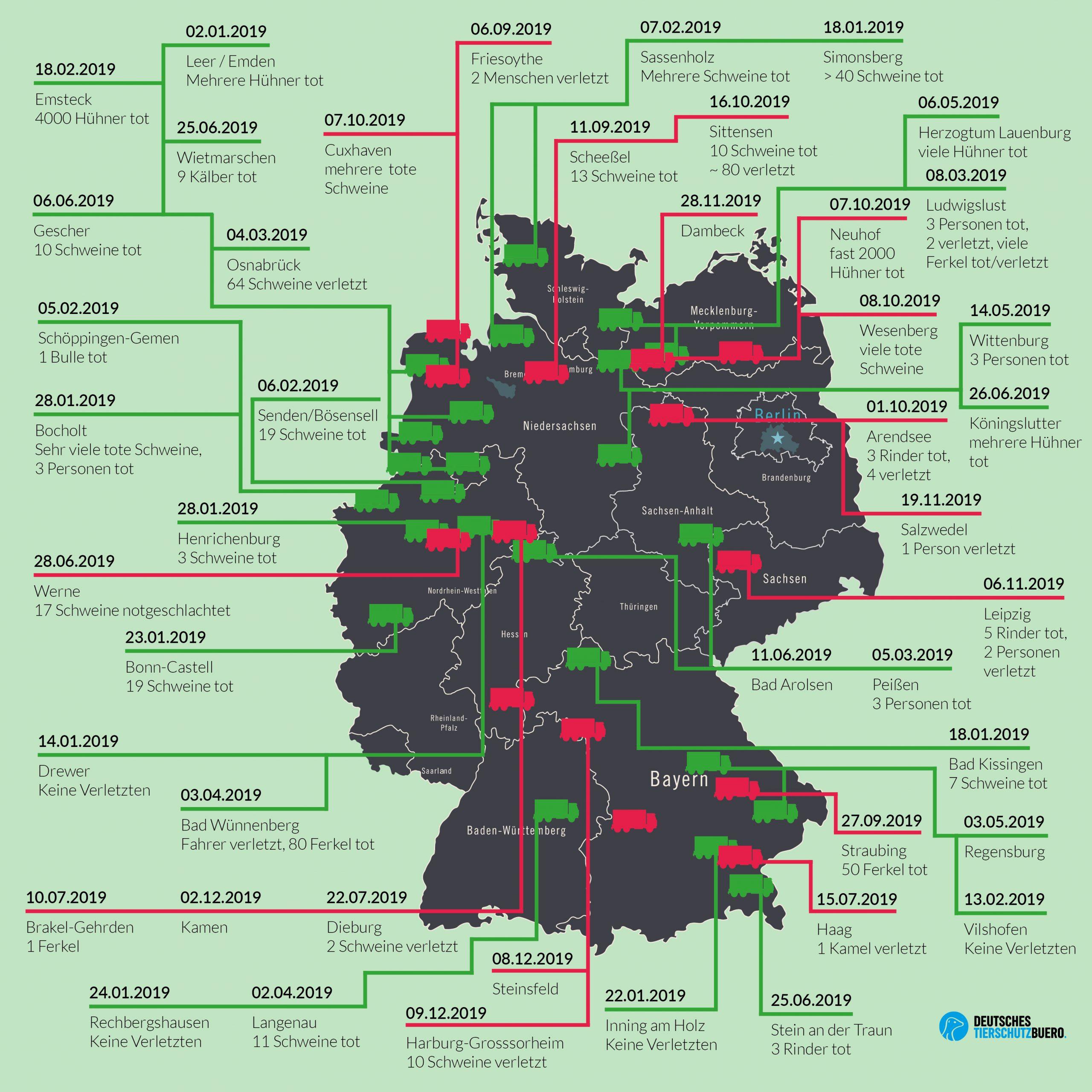 TY_Tiertransporte_2019_Infografik-scaled