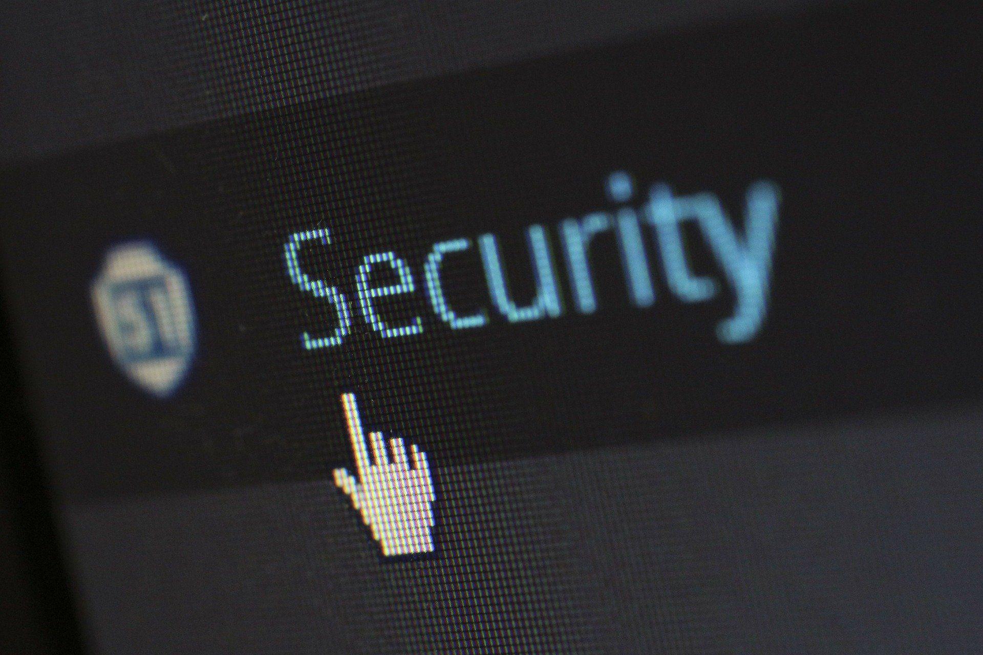 Wachsende Bedrohung durch Cyberkriminalität