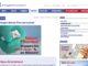 Website Screenshot Ärzte gegen Tierversuche