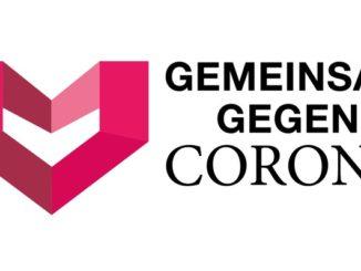 Bertelsmann Content Alliance setzt Zeichen im gemeinsamen Kampf gegen die Ausbreitung des Corona-Virus