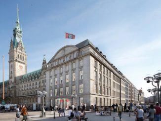 UNIQLO setzt Expansion mit Neueröffnung in Hamburg fort