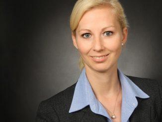 Prof. Dr. Nicole Joisten