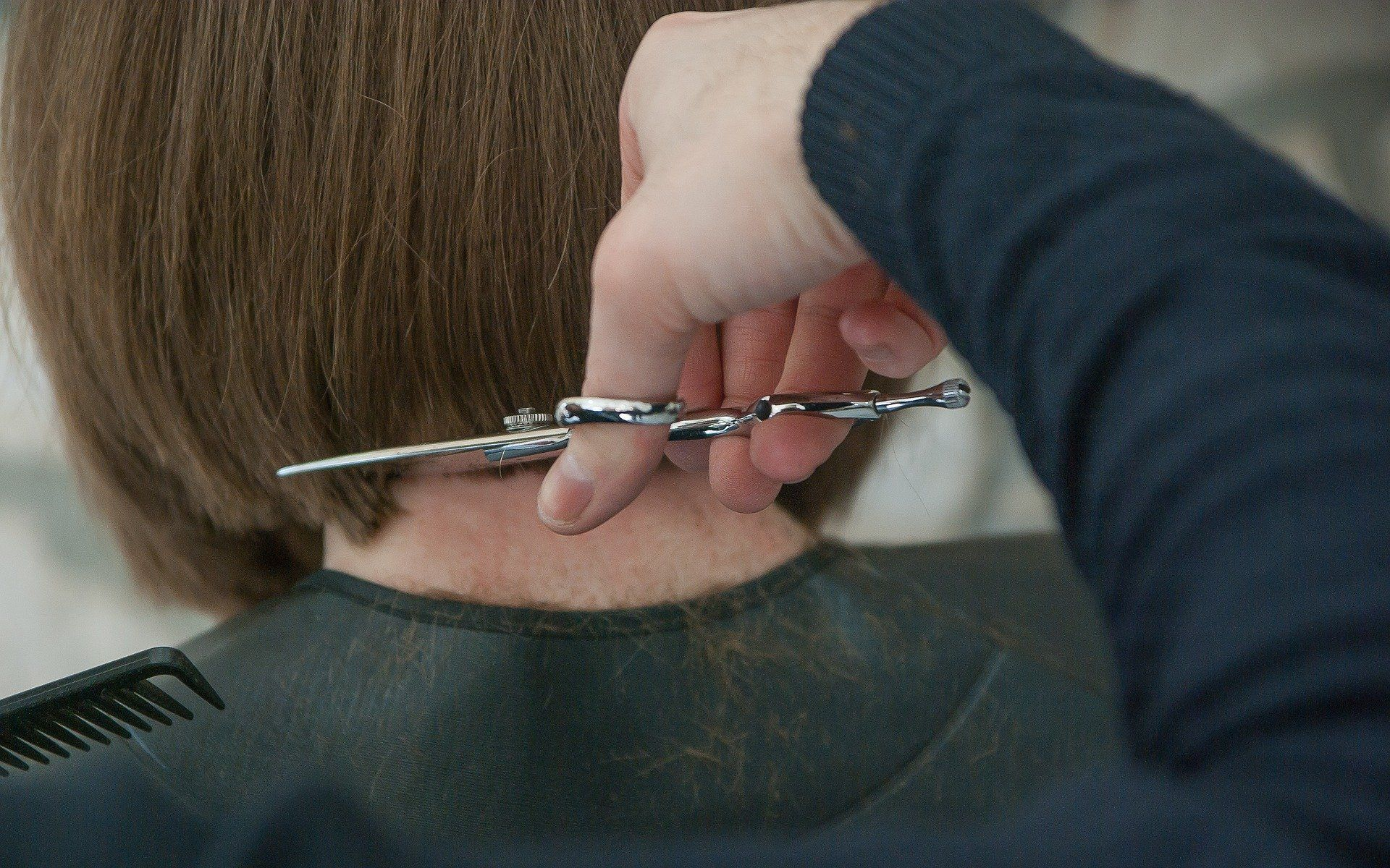 hairdresser-3173438_1920 Gute Friseure sind rar