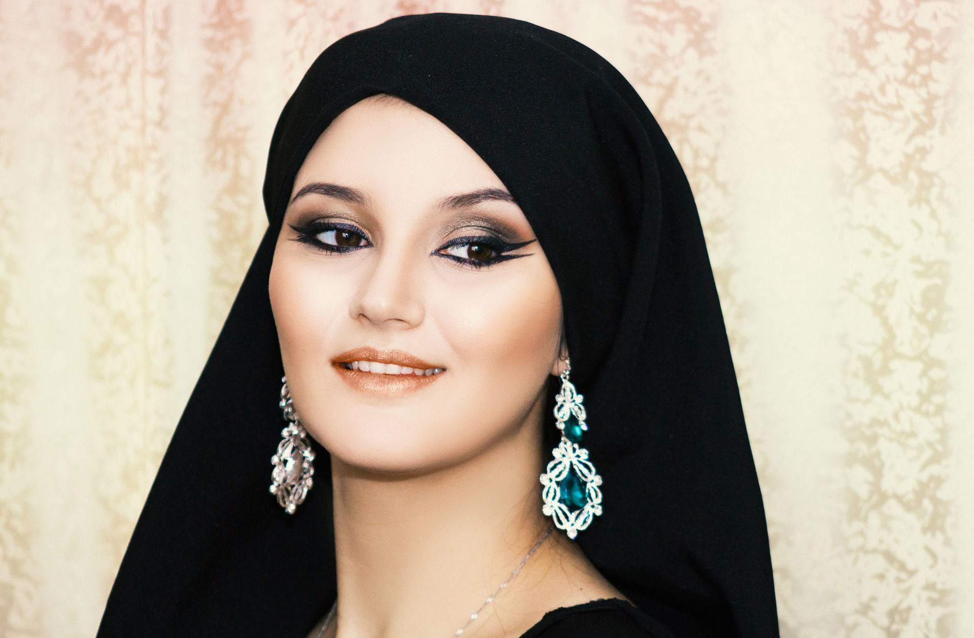 Dating App für Muslime