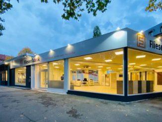 Die Fliesenfabrik Hamburg: So kauft man Fliesen heute