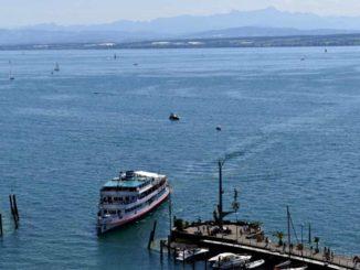 Die Region rund um den Bodensee gilt als eine der beliebtesten Urlaubsregionen in Deutschland