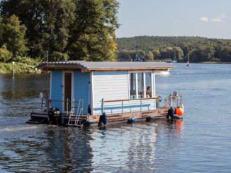 Urlaub in deutschen Landen ist angesagter denn je - nicht nur wegen der Coronakrise
