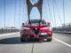 """Alfa Romeo Stelvio ist das """"Familienauto des Jahres 2020"""""""