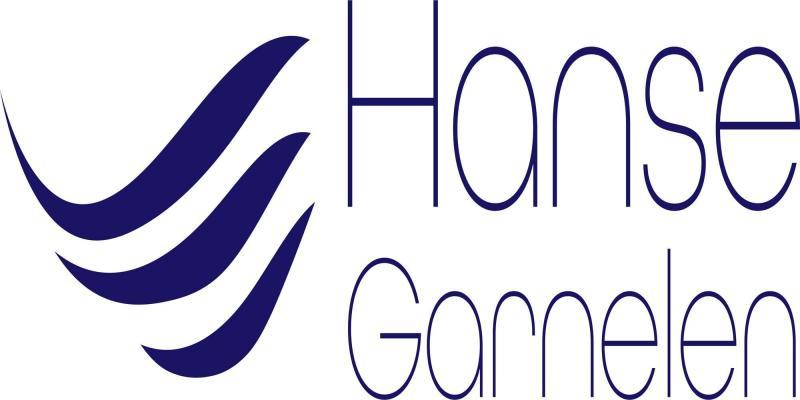 Die HanseGarnelen AG beschäftigt sich mit der nachhaltigen Zucht von frischen Garnelen.