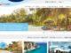 Screenshot Website TUI