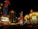 Las Vegas ist immer eine Reise wert