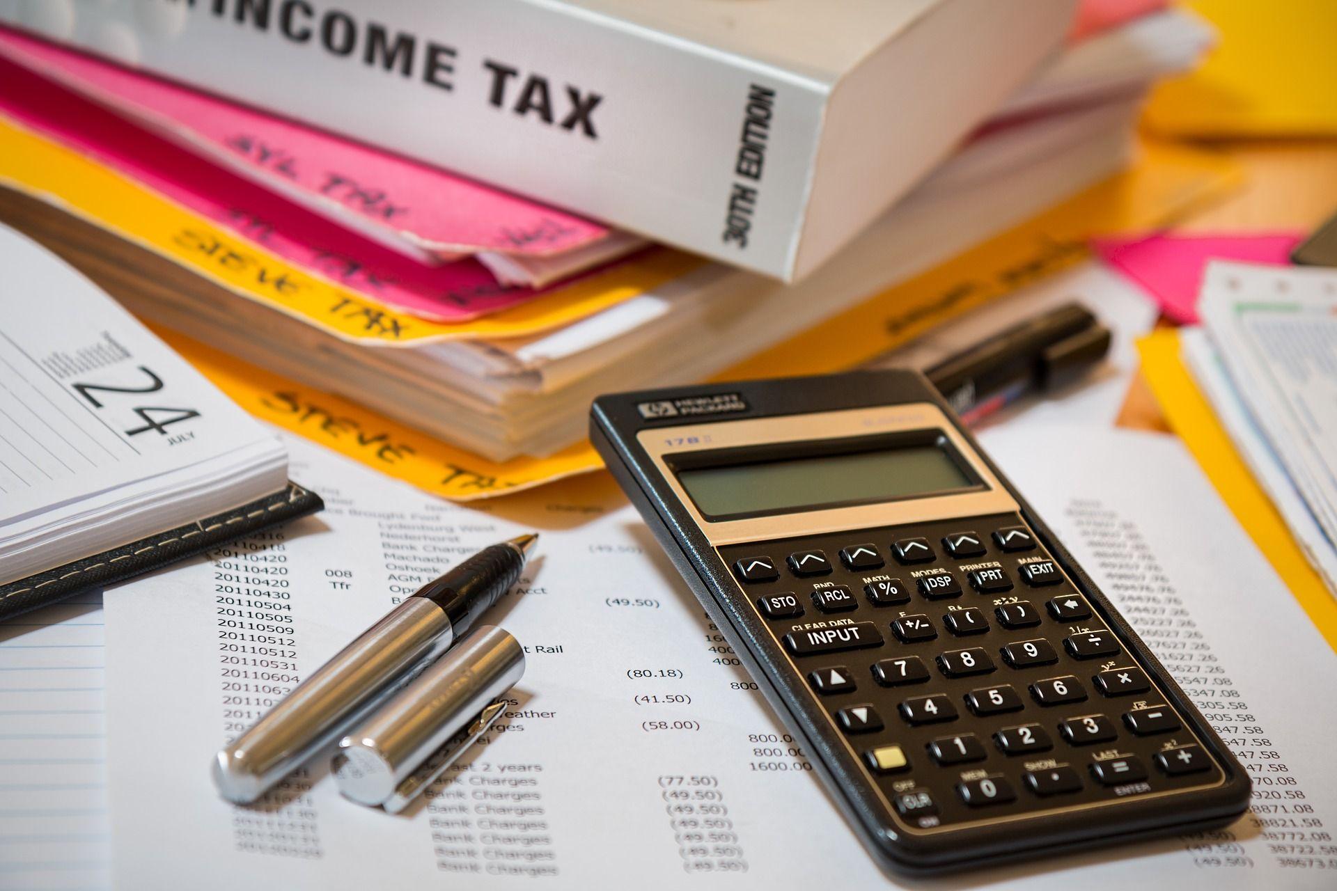 Mehrwertsteuersenkung verursacht mehr Kosten als Nutzen