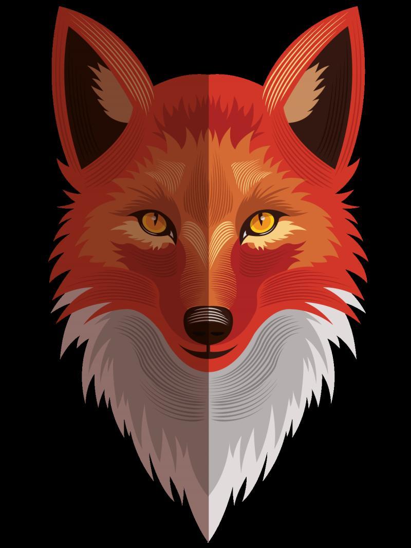 PR Marketing und Events - schlau wie ein Fuchs