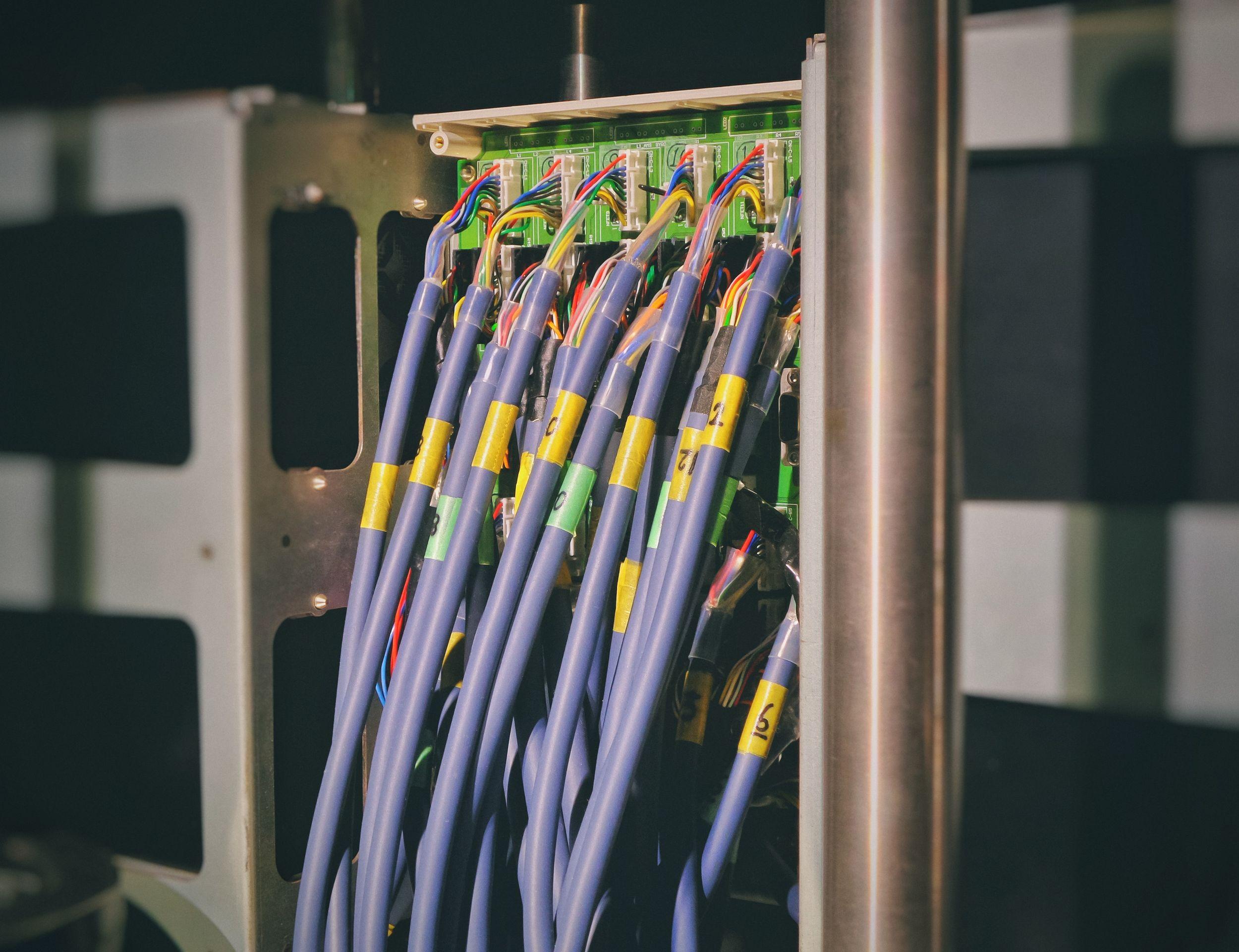 Wie zuverlässig sind die DSL-Verbindungen in Deutschland?