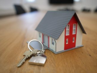 Private Immobilienkäufer sollen entlastet werden